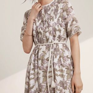 2 for $80 | Aritzia | Wilfred Sonore Dress